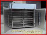 Forno asciutto di riscaldamento, forno elettrico, fornace di secchezza