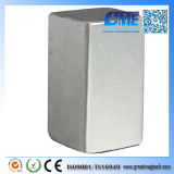 Bestes N35 Super Powerful 20X10X10mm Cuboid Block Magnet