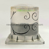 Solar Garden Light Energy Saving Landscape Lamp