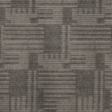 600*600 Matt fertige rutschfeste glasig-glänzende Fußboden-Fliese (WT-M60711)