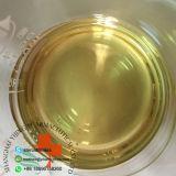 Hoher Reinheitsgrad-(1045-69-8) Testosteron-Azetat für Muskel-Gebäude