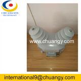 15kv屋外の二極潜在的な変圧器または電圧変圧器の製造業