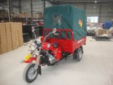 Triciclo di vendita delle 2015 un migliore merci