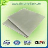 Epoxidglasfaser-Tuch lamelliertes Blatt Fr-4