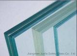 Vetro della costruzione dello standard di qualità di an/Nzs & di ASTM