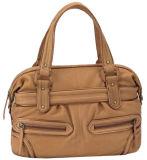2016highquality Genuine Leather Fashion Women Handbags Leather Bags