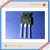 Silicon NPN Darlington Power Transistors Tip142