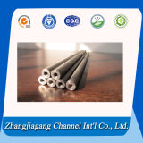 Anti-Corrosion и High Purity ASTM B338 Seamless Titanium Tube