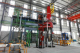 API 6A 718, 기름을%s 니켈 기본적인 합금 Inconel 718 (UNS N07718) 및 가스