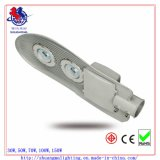 100W Alto-Quality LED Street Light/Road Lamp