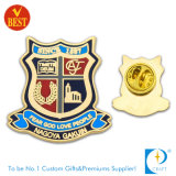 Oferta Cusotm Souvenir Award Pin Badge