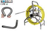 localizador 512Hz para o trabalho subaquático Wps714dslkc do encanamento da tubulação de Caemra