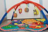 [فرب] منتوج لأنّ خيمة للأطفال وأخرى ألعاب