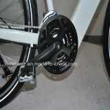 700cc에 의하여 건전지 Moutain 숨겨지는 전기 자전거 (RSEB-304)