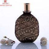 Buenas muestras de Parfum del cristal de botellas del OEM Parfum del diseñador de la fábrica
