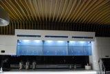 De modulaire Eenheid van de Keukenkast van het Meubilair van het Roestvrij staal van het Huis