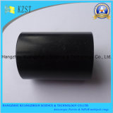 China Hersteller starker Magnet für Servo Motor / BLDC-Motor / DC-Motor