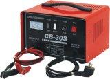 Fábrica de fornecer boa qualidade carregador de bateria de carro
