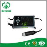 My-A015A professioneller medizinischer Veterinärpalmen-Ultraschall-Scanner