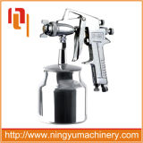 Injetor de pulverizador de alta pressão (H-85G & H-85S)