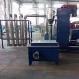 Ce Standard Pet Flakes Bottles Washing Recycling Line