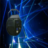 Gehobene Stimmung Sniper 2r Beam Spot Laser Scanner Effect Night Club Light