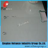 5mm 강화 유리는//Tempering 유리/안전 유리 /Door 유리제 유리를 단단하게 한다
