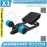 Onan Portable E Skateboard Booster Bike elettrico