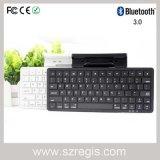 Drahtlose Bluetooth Computer-allgemeinhintastatur