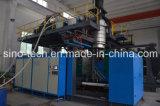 macchina dello stampaggio mediante soffiatura dell'espulsione del serbatoio di acqua 2000L