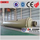 Clinker van het Cement van de Prijs van de Fabriek van China de Molen van de Bal
