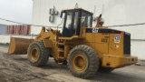 Chat utilisé 950 de chargeur du tracteur à chenilles 950g de chargeur de roue