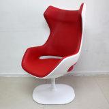 Hauptentwurfs-Möbel-Sofa-Stühle mit Qualität