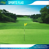 Indicateur et Banner Printing Hot Selling Polyester Golf Flag (M-NF33F01014)