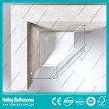 Europäische Art Hinger Tür, die einfache Dusche-Kabine (SE611C, verkauft)