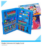 68PCS Drawing Art Set pour Students et Kids