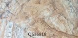 Porcelana rústica pared de piedra del exterior Teja (300X600mm)