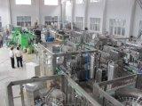 De volledig Automatische Machine van het Sodawater/Sprankelende het Vullen van de Drank Machine
