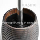 De rubber Houten Reeks van het Bad (WBW0201A)