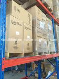 Industrieller Kassetten-Staub-Sammler für Schweißens-Dämpfe