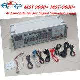 2016 più nuova versione Mst9000 più la garanzia biennale di migliori prezzi dello strumento di riparazione di simulazione di Mst 9000+ Mst-9000+ ECU dello strumento di simulazione del segnale del sensore dell'automobile