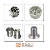 Hardwareのための精密CNC Milling Parts
