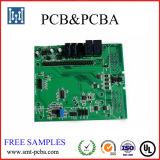 Fornitore elettronico di Fr4 PCBA