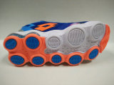Sports Running Shoes der Kinder mit Air Cushion Outsole