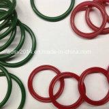 Ring-Leitungs-Ring PU-X-Ring/X