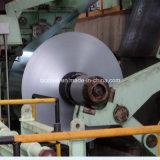 SPCC, DC01, bereiten kaltgewalzte Stahlplatte vor