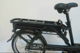 "20 "" 250W-500W都市Electric Bike Tdn08z"