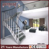 Mount laterale Railing Stairs per Villa (DMS-2035)