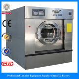 máquina de lavar da lavanderia 100kg para a venda
