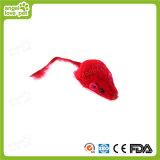 Piccolo giocattolo monocromatico dell'animale domestico di Mous (HN-PT596)
